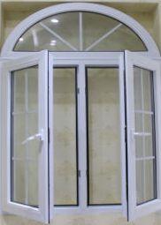 geamuri termopane