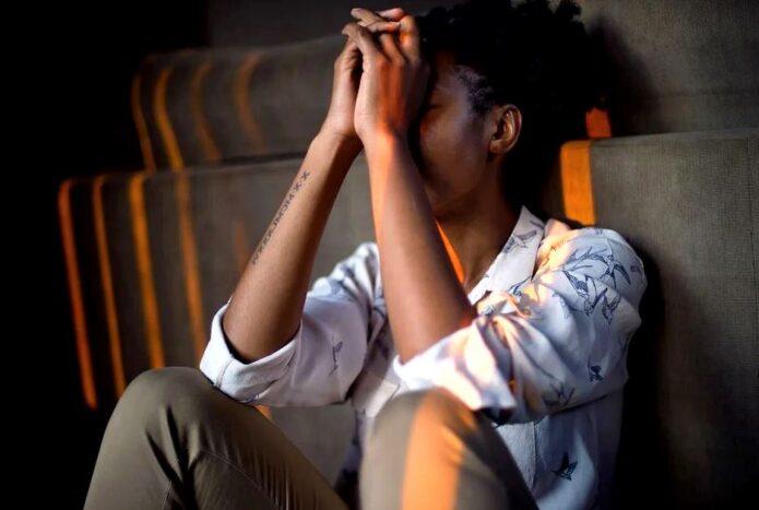 Tristetea este neplacuta dar depresia poate fi mai rea.